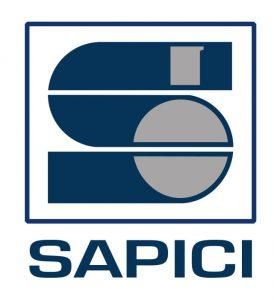 Logo SAPICI